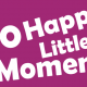 happy-moments-14.9.17