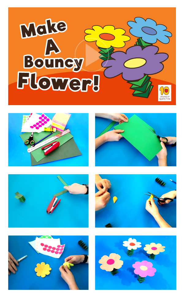 bouncy-flower