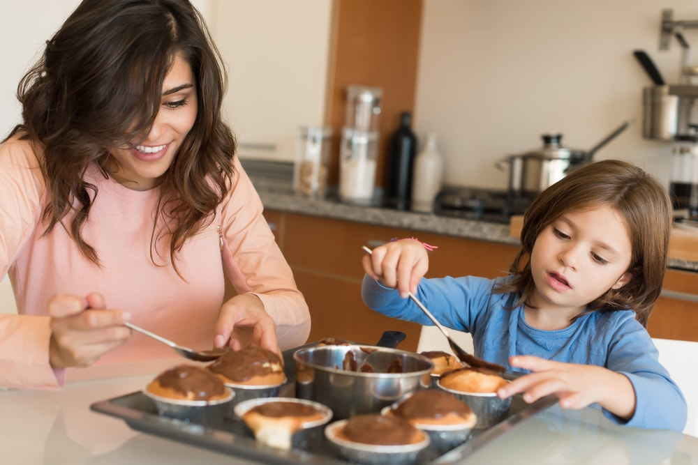 10 activities to do during quality time