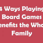 4-Ways-Playing-Board-Games-Benefits-the-Whole-Family‏