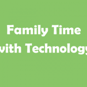 Family-Time-with-Technology