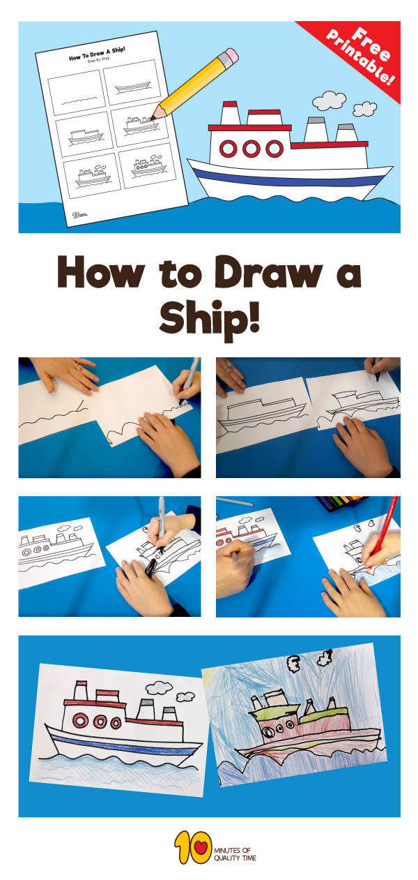 How-to-Draw-a-ship