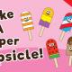 Printable-Popsicle