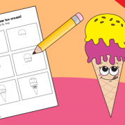 How-to-Draw-Ice-Cream