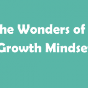 The-Wonders-of-a-Growth-Mindset