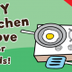 diy-kitchen-stove-for-kids