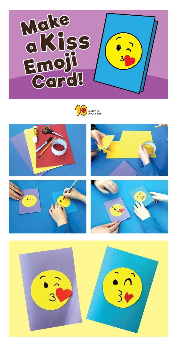 kiss-emoji-card