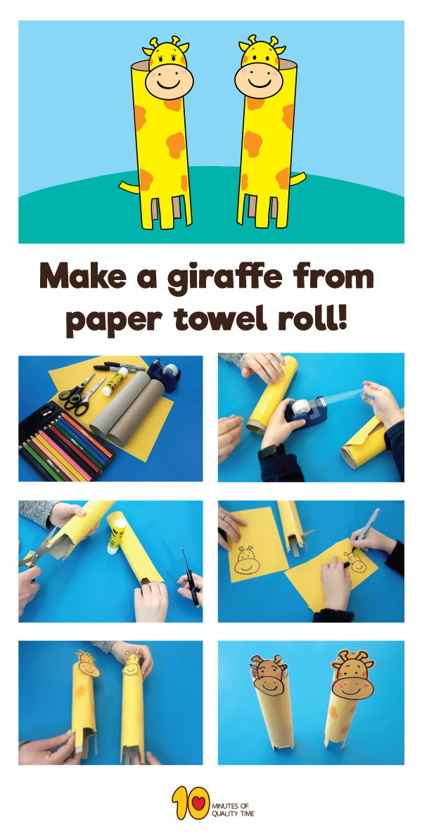 paper-towel-roll-giraffe