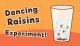 Dancing-Raisins-Experiment