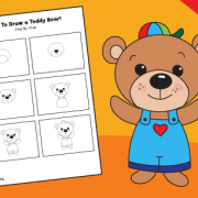 How-to-Draw-a-Teddy-Bear