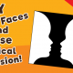diy-two-faces-and-vase-optical-illusion