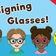 Designing-Glasses