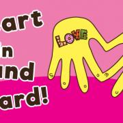 Heart-in-Hand-Card