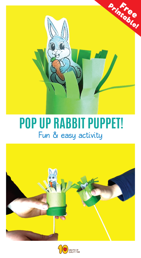 Pop-Up-Rabbit-Puppet