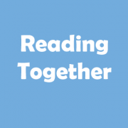 Reading-Together