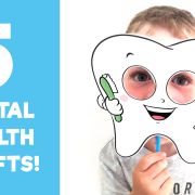 Dental-Health-Crafts
