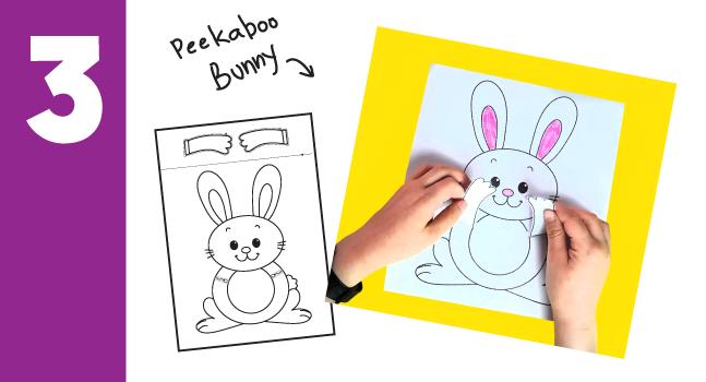 animal-activities-for-preschoolers