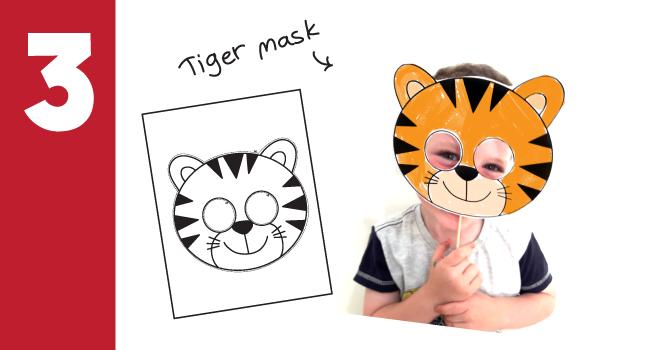 animal-head-masks
