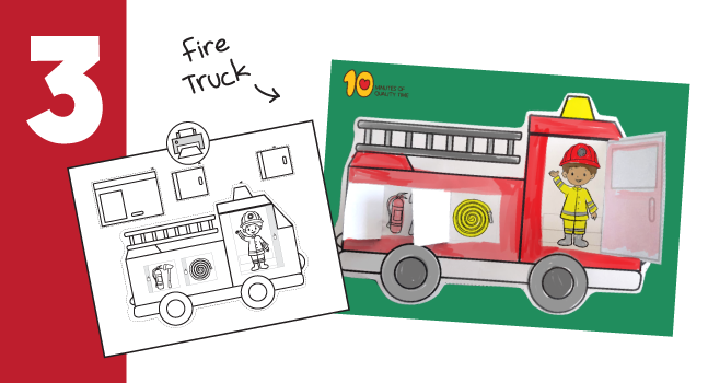 firefighter-craft-preschool