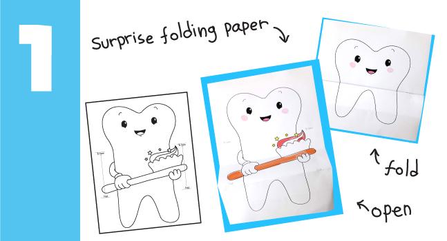 preschool-teeth-activities