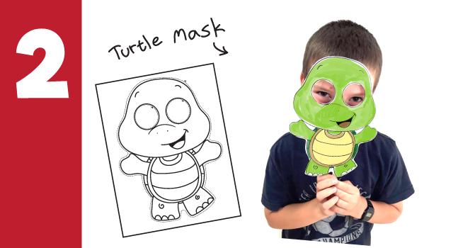 printable-masks