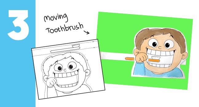 tooth-brushing-activities-for-preschoolers